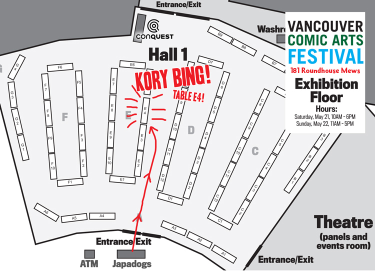 Floor-Map-FRONT-ONLY